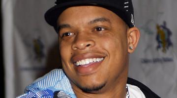 ¿El hijo de Dre puede interpretar su papel en 'Dogg Pound For Life'?