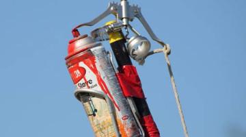 DIY: un nuevo invento para el Graffiti
