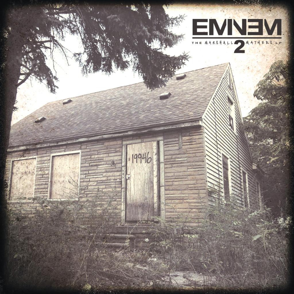 Eminem-MMLP21