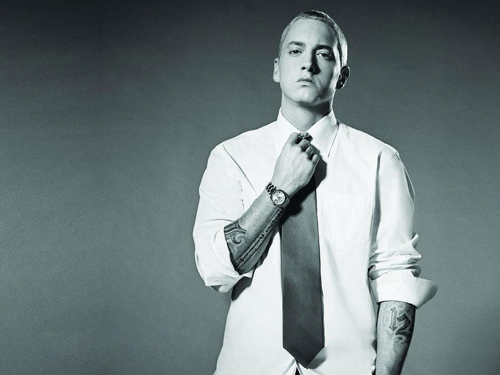 Eminem-garmo