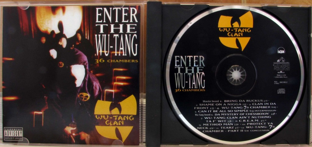 Enter-the-Wu-Tang-36-Chambers_slika_O_645692