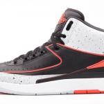 Air_Jordan_2_Retro_Infrared_23
