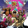 Flatbush-Zombies-3001-a-laced-odyssey