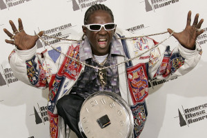 FlavorFlav_reuters_1200