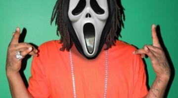 Las mejores canciones de Rap de Halloween