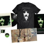 Ghostface36SeasonsBundle640