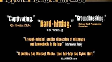 Hip-Hop: más allá de los beats y las rimas