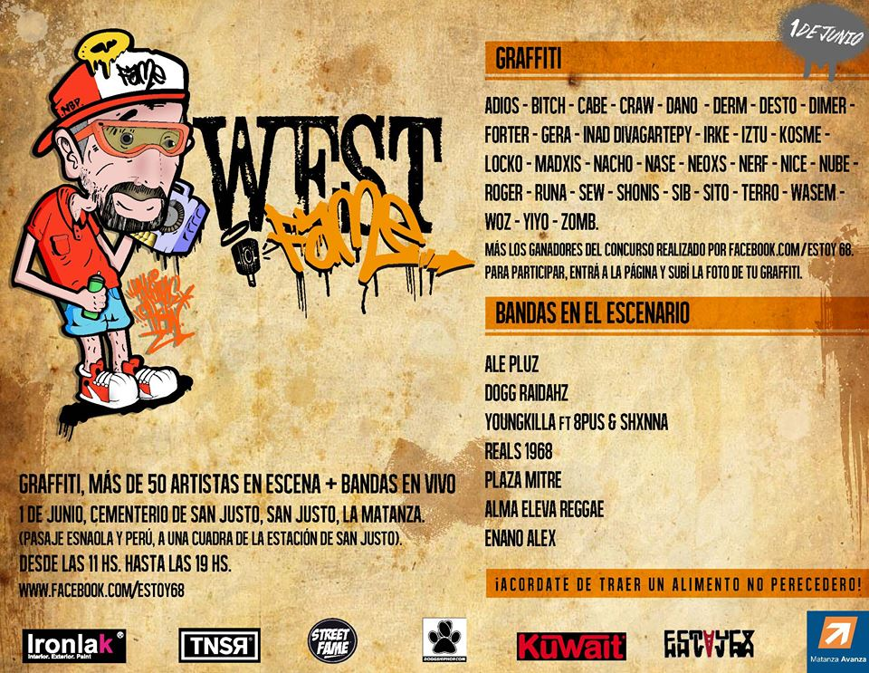 West Fame