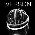 Iverson-Documental