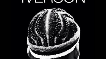 Iverson – Documental de Basket