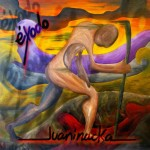 JUANINACKA-exodo-LP-2015