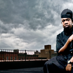 Jeru-the-Damaja---The-Sun-Rises-In-The-East