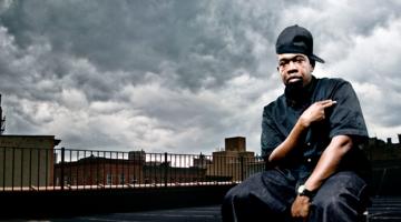 Jeru the Damaja – The Sun Rises In The East (Disco Hip Hop)