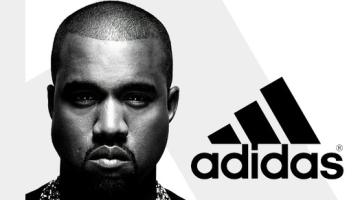 Adidas Yeezy 3, llegan las nuevas zapatillas de Kanye West