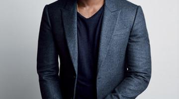 Kanye West el hombre con mas estilo del 2014
