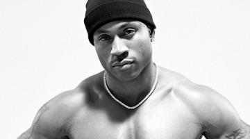 LL Cool J insulta a Kanye West
