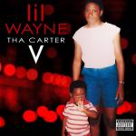 Lil Wayne -Tha Carter V