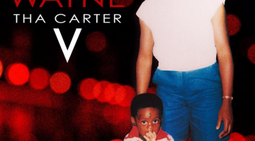 Lil Wayne revela Tha Carter V