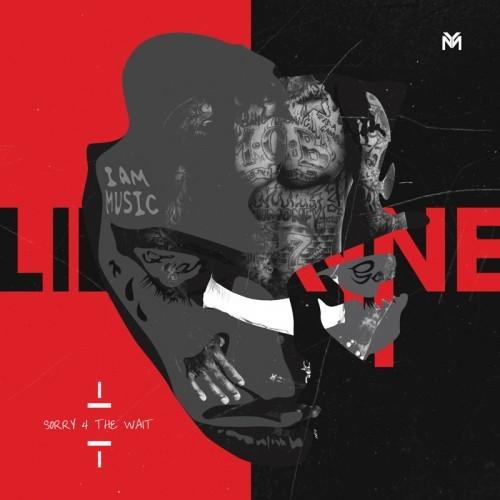 Download Lil Wayne - Sorry 4 the Wait mixtape