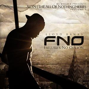 Lloyd_Banks_FNO_Failures_No_Optionfrontlarge
