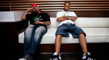 El gobierno de EE UU utiliza el Hip Hop contra el gobierno Cuba