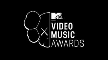 Ganadores de los MTV video music awards 2014