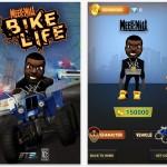 Meek-Mill-Bike-Life