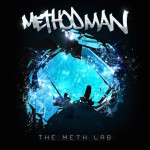 Method-Man-The-Meth-Lab-Cover