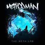 Method Man – The Meth Lab (Álbum)