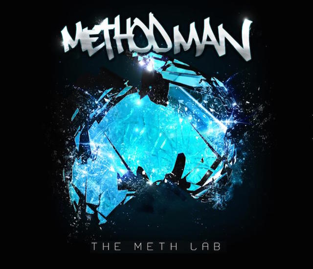 Method-Man-The-Meth-Lab-Cover