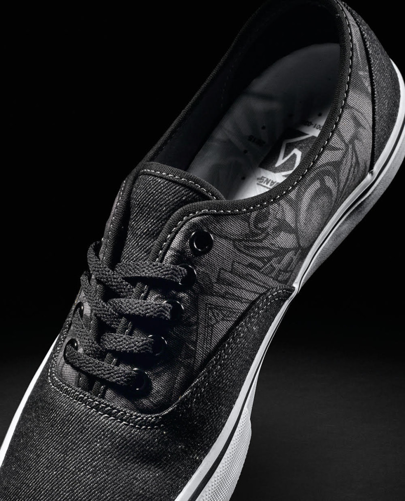 Mister-Cartoon-x-Vans-Syndicate-Authentic-2