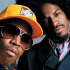 outkast-regresa-en-2014