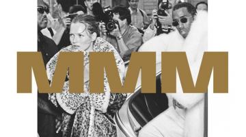 """Diddy: """"Soy el mejor productor en el rap"""""""