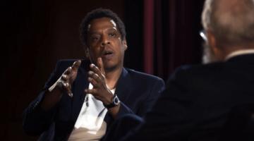Jay-Z: ¿Qué se necesita para ser un buen rapero?