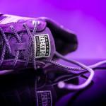 Packer-Shoes-x-Raekwon-x-Diadora-N.9000-1