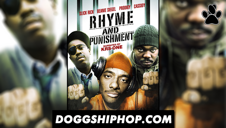 Rhyme-and-Punishment-pelicula-hip-hop