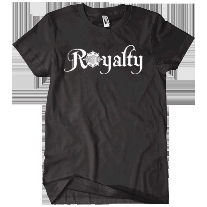 Royalty-Blk