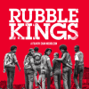 Rubble Kings (Documental Hip Hop)