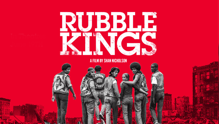 Rubble-kings-documental