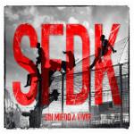 SFDK-Sin-miedo-a-vivir
