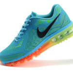 Sale-nike-air-max-2014-fluorescent-green