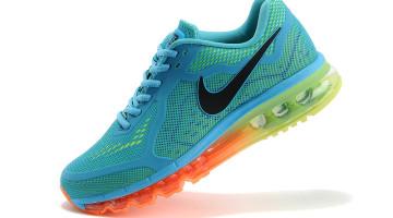 Cómo se pronuncia Nike?