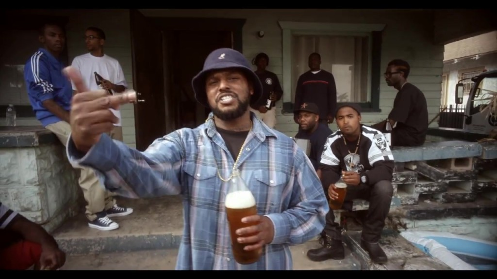 SchoolBoy-Q-Break-The-Bank-Explicit-310