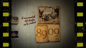 Sevilla 89-09 documental de skate español