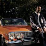 Snoop-Dogg-impala