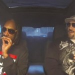 Snoop-and-B-Real-The-Coolest-Hotbox-Ever