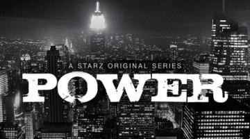 50 cent anuncia lanzamiento de Power su nueva serie