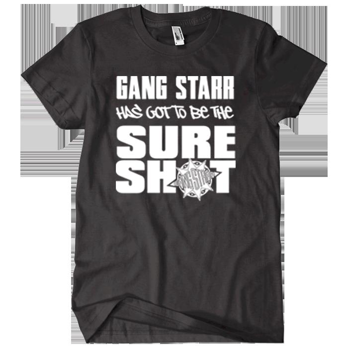 Sure-Shot-Blk