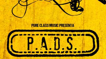 P.A.D.S – Beat Making Uruguay