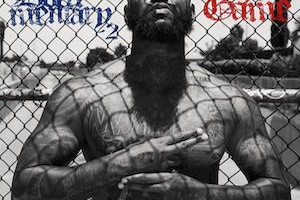 The Documentary 2: ¿Será el mejor álbum de The Game?